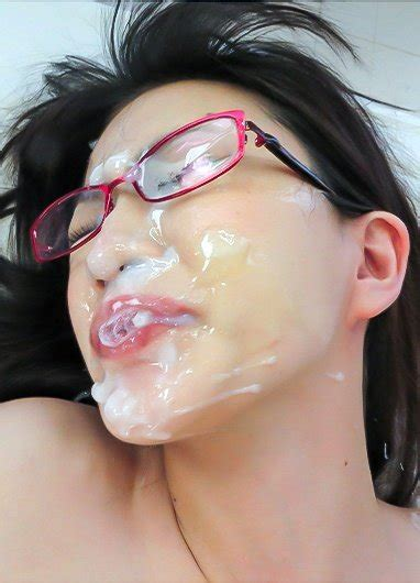 Japanese Sex Videos By Categories And Genres Jav Sex Categories