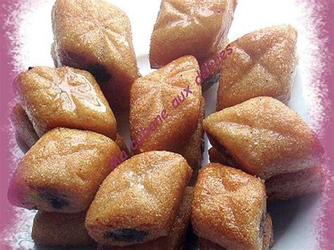 recette de cuisine tunisienne pour le ramadan recettes de gateau arabe