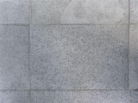 granite flooring pavers eco outdoor