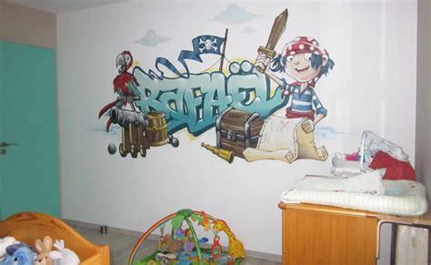 theme pour chambre decoration pour chambre theme pirate