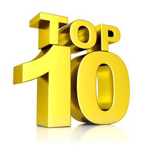 Ontos The Top Ten