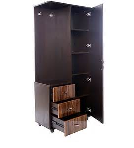 HD wallpapers cabinets brands