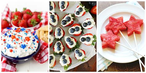4th of july appetizers easy 19 best 4th of july appetizers recipes for fourth of july appetizers
