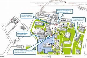 Lageplan Erstellen Online : erster arbeitstag kantonsspital st gallen ~ Markanthonyermac.com Haus und Dekorationen