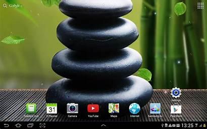 Zen Stones Android