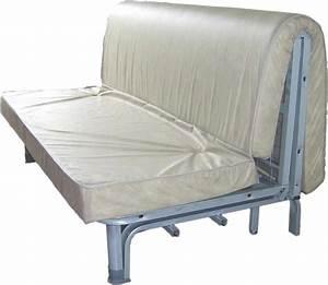 Mobili Lavelli: Divano letto chaise longue contenitore