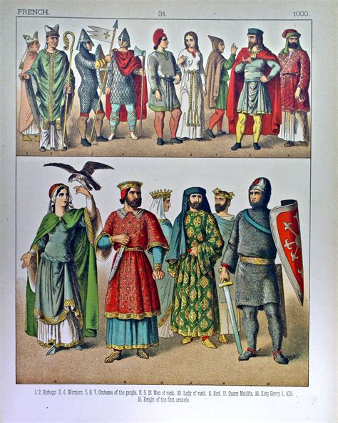 1000 images about s historical clothing on wb b crusader way to expiation