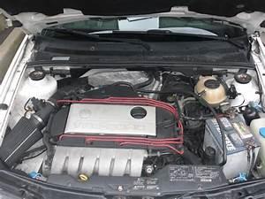 1998 Vw Jetta Engine Diagram 2000 Jetta 2 0 Engine Diagram