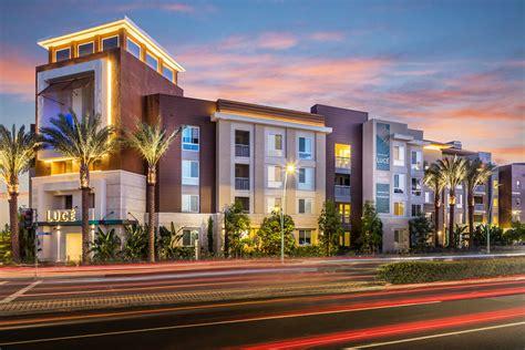 luce apartments huntington beach ca apartmentscom