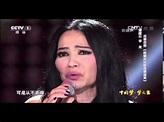[梦想星搭档]第6期 歌曲《我很丑可是我很温柔》 演唱:潘越云、辛龍 20131129 - YouTube