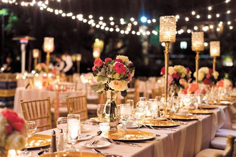 set  dining table   fancy dinner ary zauq