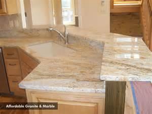 affordable kitchen countertop ideas granite countertops new hshire nh me vt ma 29 99 per sf