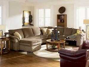 la z boy devon sectional With lazy boy devon sectional sofa