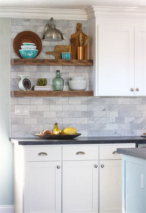 The Best Paint For Kitchen Cabinets  Thecraftpatchblogcom