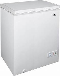Igloo Frf520 Chest Freezer Manual