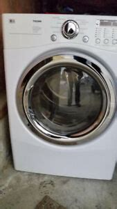 lg get a great deal a washer dryer in calgary kijiji classifieds