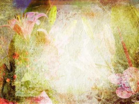 vintage floral design   backgrounds