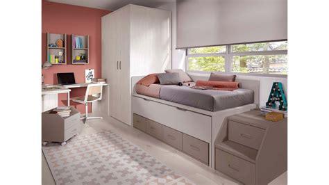 lit bébé avec tiroir lit avec tiroir coloris sobre et moderne glicerio so nuit