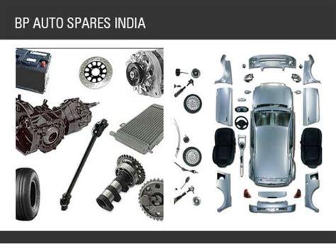 type suzuki spares parts suzuki car parts