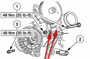 Mercury Wiring   2010 Mercury Milan Wiring Diagram