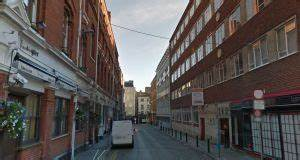 'Feral youth' jailed over glassing of innocent passerby