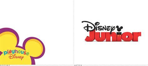 Disney Junior, More Flexible Than Disney Senior