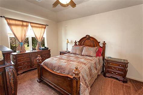 big lots bedroom furniture marceladickcom