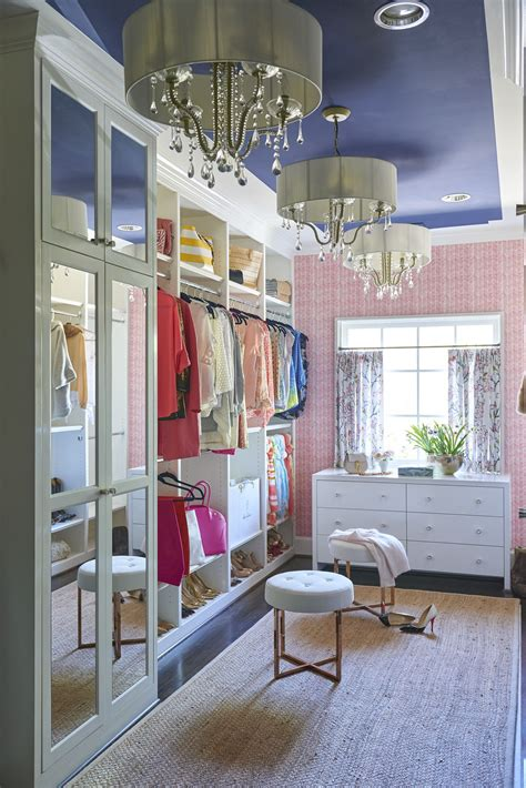 Colorful Colonial Transitional Style by Colorful Colonial With Transitional Style A Closet To