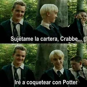 ¡Drarry!   •... Drarry Ff