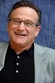 Top 10 ___: Top Ten Robin Williams Films!   365 Days Of ...