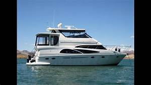 Carver 46 Motor Yachts For Sale