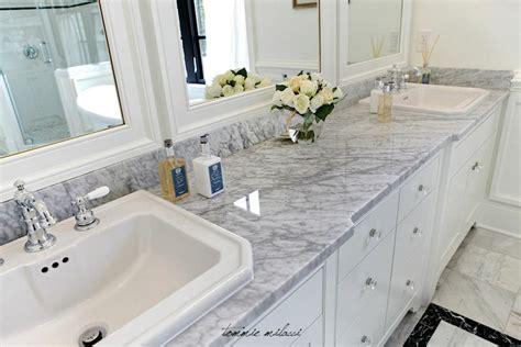 bathroom countertops ideas granite bathroom by spectrum designs spectrum