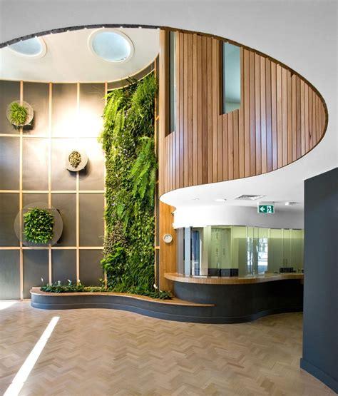 australian interior design awards  smithtracey