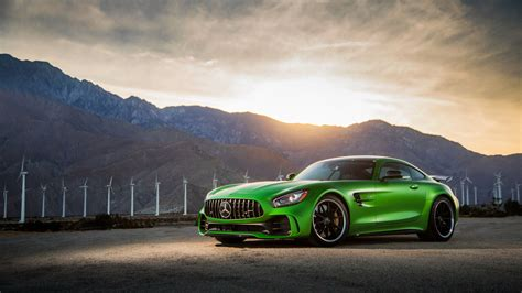 Check out this fantastic collection of amg wallpapers, with 53 amg background images for your desktop, phone or tablet. Wallpaper 4k 2018 Mercedes Amg Gtr 2018 cars wallpapers, 4k-wallpapers, cars wallpapers, hd ...