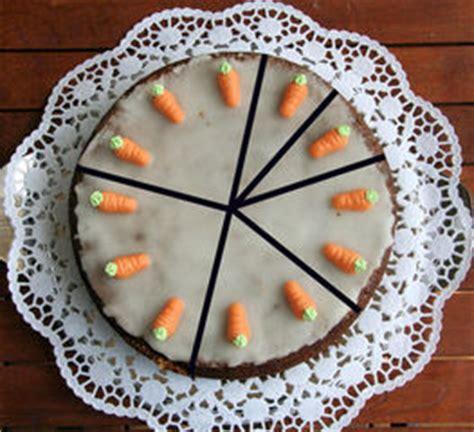 Kuchen Teile by 4teachers Lehrproben Unterrichtsentw 252 Rfe Und