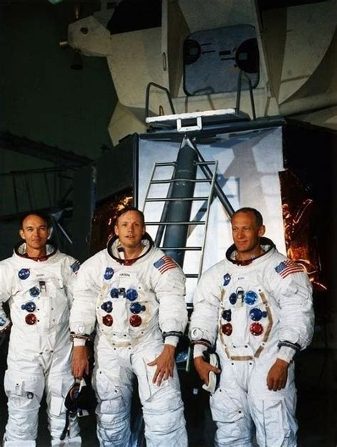 10 about neil armstrong on glenn astronauts and walks