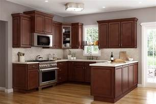 Small Kitchen Designs Older House Gallery