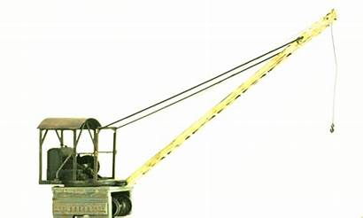 Crane Scale Industrial Ho Rail Kit Traveling