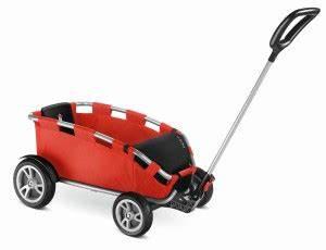 Wagen Für Kinder : bollerwagen vergleich welchen handwagen f r familien kaufen ~ Markanthonyermac.com Haus und Dekorationen