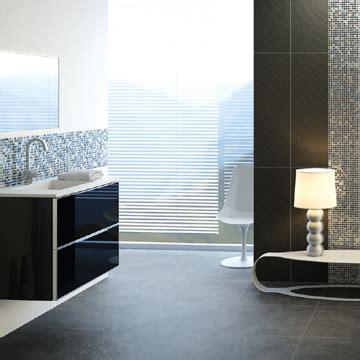 cr馘ence cuisine pas cher faience salle de bain grand format 28 images salle de bain gris clair meuble salle