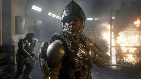Titanfall Vs Call Of Duty