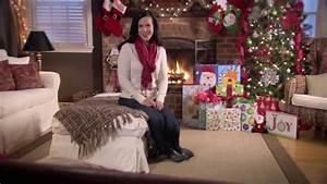 Dollar Tree Christmas Decoration Ideas 2013 - YouTube