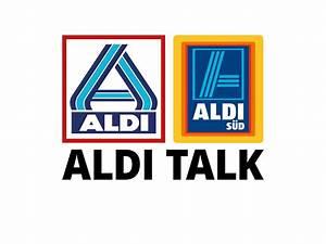 Aldi Talk Abrechnung : aldi talk hat bertragungsgeschwindigkeit auf 21 6 mbit s erh ht ~ Themetempest.com Abrechnung