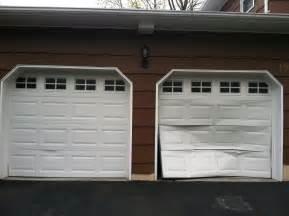 Outstanding Garage Doors Miami Garage Doors Best Garage