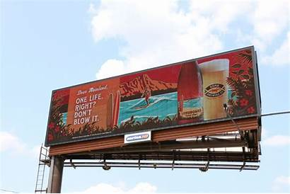 Billboard Advertising Advantages Local Businesses However Isn