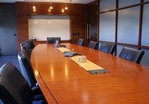 Office Furniture Kansas City by Office Furniture Deals Kansas City Mo Ros Office Furniture