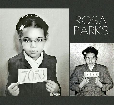 Adorable 5-year-old Recreates Photos Of Iconic Women For