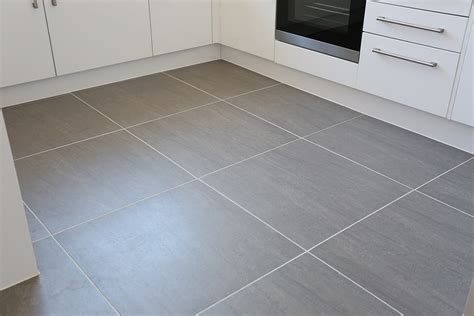Ideas For Kitchen Colours - gallery flooring contractors liverpool