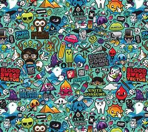 Wallpaper Keren