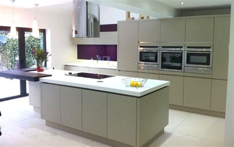 modern kitchen island with hob remodeling your kitchen impact remodeling is the top